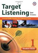 Target Listening 1, Compass