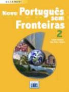 Novo Português sem Fronteira 2, Lidel