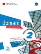 Domani 2, Alma Edizioni