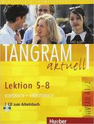 Tangram aktuell A1-2