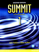 Summit 1, Pearson