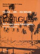 Falar... Ler... Escrever... Português, E.P.U.