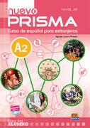 Nuevo Prisma A2, Edinumen