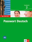Passwort Deutsch 2, Klett-Langenscheidt