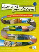Qua e là per l'Italia, Alma Edizioni