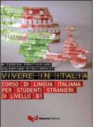 Vivere in Italia, Guerra Edizioni