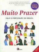Muito prazer A1-B2 (volume único), Disal Editora