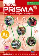 Nuevo Prisma A1, Edinumen