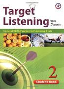 Target Listening 2, Compass