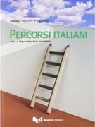 Percorsi Italiani, Guerra Edizioni