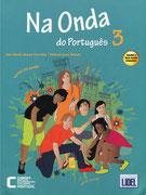 Avançar em Português 3, Lidel