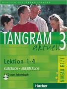 Tangram aktuell A3-1