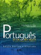Português Via Brasil, E.P.U.