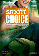 Smart Choice Starter, Oxford