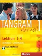 Tangram aktuell A1-1