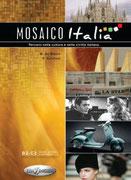 Mosaico Italia, Edizioni Edilingua