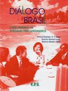 Diálogo Brasil, E.P.U.
