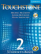 Touchstone 2, Cambridge