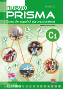 Nuevo Prisma C1, Edinumen