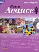 Nuevo Avance 4, Edelsa