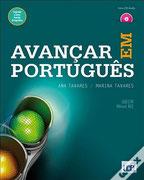 Avançar em Português, Lidel