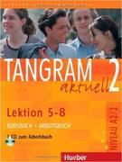 Tangram aktuell A2-2