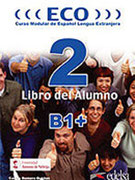 Eco 12 Edelsa