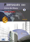 Novo Português XXI-3, Lidel