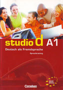 studio d A1, Cornelsen