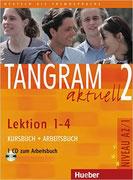 Tangram aktuell A2-1