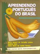 Aprendendo Português do Brasil, Pontes