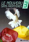 Le Nouveau Sans Frontières 3, CLE International