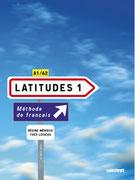 Latitudes 1, Didier