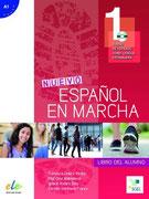 Nuevo Español en Marcha A1, SGEL