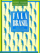 Fala Brasil, Pontes
