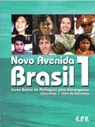Novo Avenida Brasil 1, E.P.U.