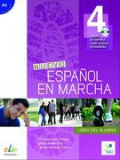 Nuevo Español en Marcha B2, SGEL