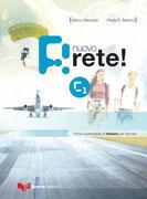 Nuovo Rete! C1, Guerra Edizioni