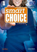 Smart Choice 1, Oxford