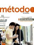 Método 1, Editorial Anaya