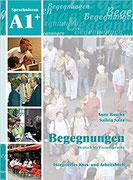 Begegnungen A1+, Schubert