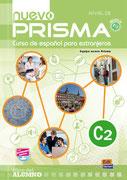 Nuevo Prisma C2, Edinumen