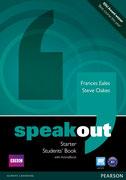 Speakout A1, Pearson Longman