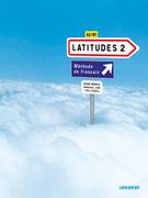 Latitudes 2, Didier