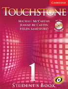 Touchstone 1, Cambridge