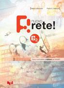 Nuovo Rete! B2, Guerra Edizioni