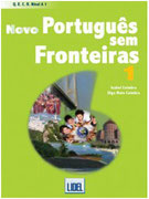 Novo Português sem Fronteira 1, Lidel