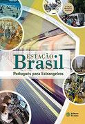 Estação Brasil (B1-B2), Editora Átomo