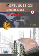 Novo Português XXI-2, Lidel