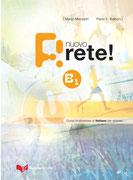 Nuovo Rete! B1, Guerra Edizioni